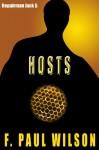 Hosts (Repairman Jack) - F. Paul Wilson