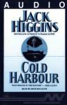Cold Harbour - Jack Higgins