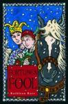 Fortune's Fool - Kathleen Karr