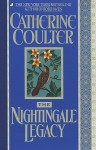 Nightingale Legacy - Catherine Coulter