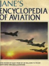 Jane's Encyclopaedia Of Aviation - Michael J.H. Taylor