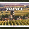 A Prmiary Source Guide to France - Emily Raabe