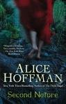 Second Nature - Alice Hoffman
