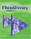 New Headway English Course - John Soars, Liz Soars