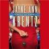 Twist of Fate (Audiobook Unabridged) - Jayne Ann Krentz, Nellie Chalfant