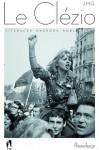 Rewolucje - Jean-Marie Gustave Le Clézio