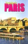 Insider's Paris - Mark Cramer