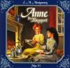 Anne in Kingsport: Erste Erfolge als Schriftstellerin - Simon Jäger, Regina Lemnitz, Marie Bierstedt, L.M. Montgomery