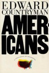 Americans: A Collision of Histories - Edward Countryman