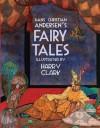 Hans Christian Andersen's Fairy Tales - Hans Christian Andersen, Harry Clarke