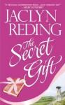 The Secret Gift - Jaclyn Reding