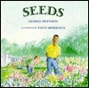 Seeds - George Shannon