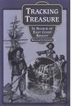 Tracking Treasure - William Crooker
