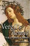 Vergil's Aeneid 8 & 11: Italy & Rome - Virgil