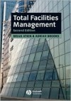 Total Facilities Management - Brian Atkin, Adrian Brooks