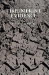 Tire Imprint Evidence - Peter McDonald