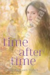 Time After Time - Tamara Ireland Stone