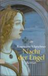Nacht der Engel - Rosemarie Marschner