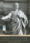 Selections from the Writings of Cicero - Cicero, Dawkins Dean, Robertson Dean