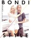 Bondi Style - Lisa K. Smith, Christopher Morris, Emma Scott-Child