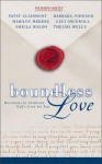 Boundless Love: Devotions to Celebrate God's Love for You - Marilyn Meberg, Henry Cloud