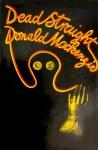 Dead Straight - Donald MacKenzie