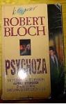 Psychoza, Psychoza II - Robert Bloch