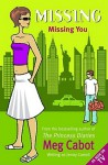 Missing You - Meg Cabot