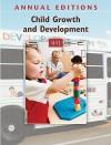 Annual Editions: Child Growth and Development 11/12 - Ellen Junn, Chris Boyatzis, Boyatzis Chris