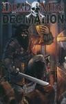 Dead Men Tell No Tales - Zeke, Dwight MacPherson
