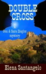 Double Cross - Elena Santangelo