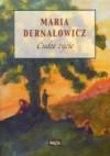 Cudze życie - Maria Dernałowicz