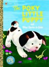 Poky Little Puppy and Other Stories - Janette Sebring Lowrey