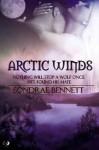 Arctic Winds - Sondrae Bennett