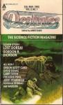 Destinies Vol. 2, No. 1 - Jim Baen, Susan Allison