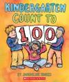 Kindergarten Count To 100 - Jacqueline Rogers