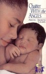 Chatter With the Angels - Kim Mitzo Thompson, Twin Sisters Productions