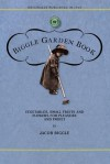 Biggle Garden Book - Jacob Biggle