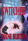 Switched - Diane Burton