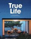 True Life: Steven Harris Architects - Steven Harris, A.M. Homes