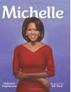 Michelle - Deborah Hopkinson, A.G. Ford