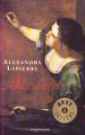 Artemisia - Alexandra Lapierre, Doriana Comerlati
