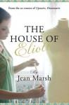 The House of Eliott. - Jean Marsh