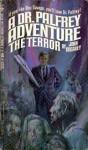 The Terror - John Creasey