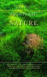 In Defense of Nature - John Hay
