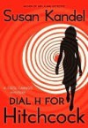 Dial H for Hitchcock (Cece Caruso, #5) - Susan Kandel