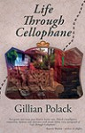 Ms Cellophane - Gillian Polack