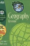 KS2 Geography: Key stage 2: Year 5 age 9-10 (World of) - Lynn Huggins-Cooper