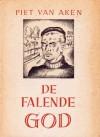 De falende god - Piet van Aken