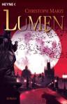 Lumen - Christoph Marzi